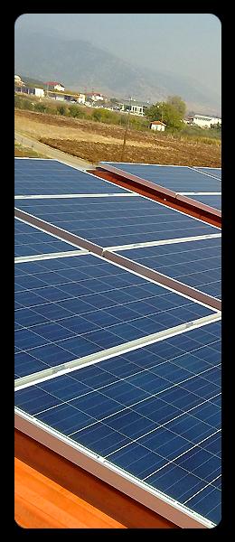 SolarPhos - Φωτοβολταϊκά Συστήματα - Ανανεώσιμες Πηγές Ενέργειας - Διαχείριση Ενέργειας - Ενεργειακή Επιθεώρηση