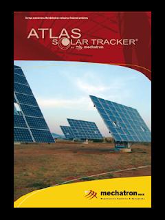 www.solarphos.gr | Φωτοβολταϊκά Συστήματα - Ανανεώσιμες Πηγές Ενέργειας - Ηλιακά Θερμικά Συστήματα - Αντλίες Θερμότητας - Γεωθερμία